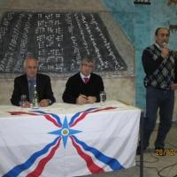 2011-12-28_-_Vortrag_Sait_Yildiz-0004
