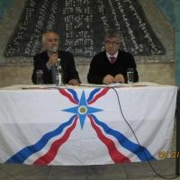 2011-12-28_-_Vortrag_Sait_Yildiz-0006