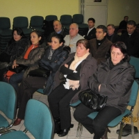 2011-12-28_-_Vortrag_Sait_Yildiz-0007
