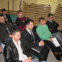 2011-12-28_-_Vortrag_Sait_Yildiz-0008