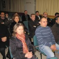2011-12-28_-_Vortrag_Sait_Yildiz-0009