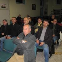 2011-12-28_-_Vortrag_Sait_Yildiz-0010