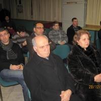 2011-12-28_-_Vortrag_Sait_Yildiz-0011
