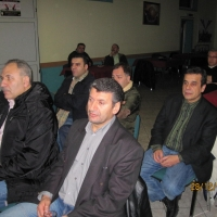 2011-12-28_-_Vortrag_Sait_Yildiz-0012