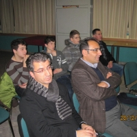 2011-12-28_-_Vortrag_Sait_Yildiz-0013