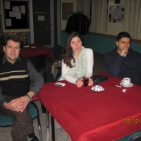 2011-12-28_-_Vortrag_Sait_Yildiz-0015