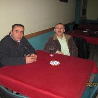 2011-12-28_-_Vortrag_Sait_Yildiz-0016