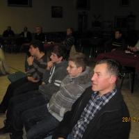 2011-12-28_-_Vortrag_Sait_Yildiz-0017