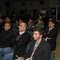 2011-12-28_-_Vortrag_Sait_Yildiz-0018