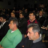 2011-12-28_-_Vortrag_Sait_Yildiz-0019