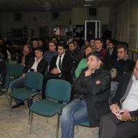 2011-12-28_-_Vortrag_Sait_Yildiz-0020