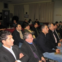 2011-12-28_-_Vortrag_Sait_Yildiz-0021