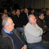 2011-12-28_-_Vortrag_Sait_Yildiz-0022