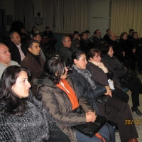 2011-12-28_-_Vortrag_Sait_Yildiz-0023