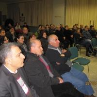 2011-12-28_-_Vortrag_Sait_Yildiz-0024