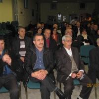 2011-12-28_-_Vortrag_Sait_Yildiz-0025