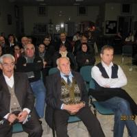 2011-12-28_-_Vortrag_Sait_Yildiz-0026