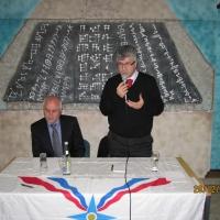 2011-12-28_-_Vortrag_Sait_Yildiz-0028