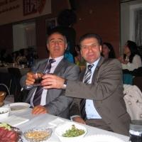 2011-12-31_-_Silvester-0002