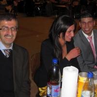 2011-12-31_-_Silvester-0004