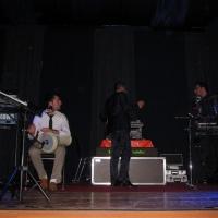 2011-12-31_-_Silvester-0011