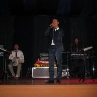 2011-12-31_-_Silvester-0013