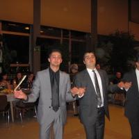 2011-12-31_-_Silvester-0017