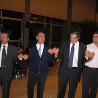 2011-12-31_-_Silvester-0018