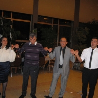 2011-12-31_-_Silvester-0020