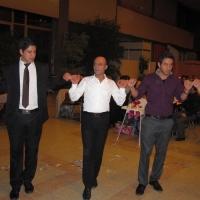 2011-12-31_-_Silvester-0021