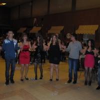 2011-12-31_-_Silvester-0027