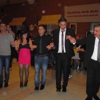 2011-12-31_-_Silvester-0028
