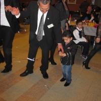 2011-12-31_-_Silvester-0029