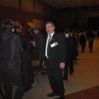 2011-12-31_-_Silvester-0034