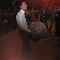 2011-12-31_-_Silvester-0038