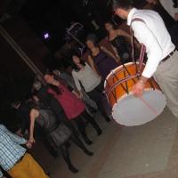 2011-12-31_-_Silvester-0040