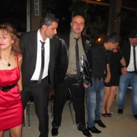 2011-12-31_-_Silvester-0042