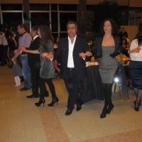 2011-12-31_-_Silvester-0044