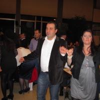 2011-12-31_-_Silvester-0045