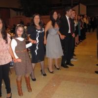 2011-12-31_-_Silvester-0046