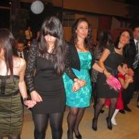 2011-12-31_-_Silvester-0050