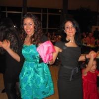 2011-12-31_-_Silvester-0051