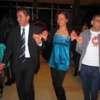 2011-12-31_-_Silvester-0052