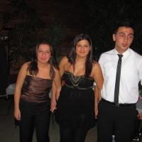 2011-12-31_-_Silvester-0054