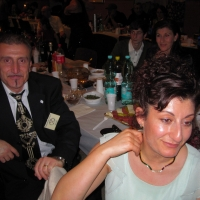2011-12-31_-_Silvester-0055