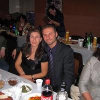 2011-12-31_-_Silvester-0056