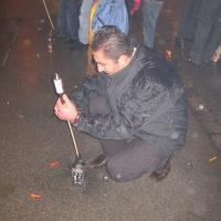 2011-12-31_-_Silvester-0058