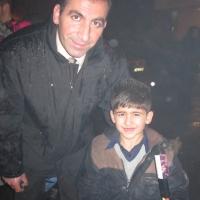 2011-12-31_-_Silvester-0059
