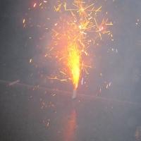 2011-12-31_-_Silvester-0060