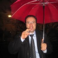 2011-12-31_-_Silvester-0064